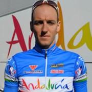 Jose Luis Cano