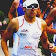 Rubén Buiza