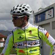 Sergio Yelmo
