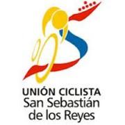 Unión Ciclista San Sebastían de los Reyes