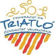Federación Valencia de Tritlón