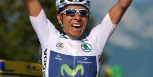 2013 Tour de France Stage 20 Nairo Quintana 300x152 - NAIRO QUINTA APADRINA NUESTRA NUEVA WEB