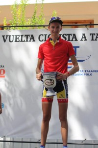 JORGE NAVARRO 200x300 - VICTORIOSO FIN DE SEMANA PARA EL GRUPO DESABI