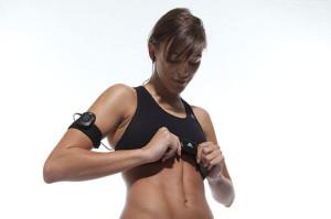 Cómo entrenar con pulsómetro 300x199 - VENTAJAS DE UNA PRUEBA DE ESFUERZO Y ENTRENAMIENTO GUIADO POR PULSÓMETRO
