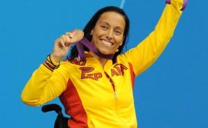 noticias 2012 entrevista 2012 diciembre Teresa Perales nadadora5 300x185 - LA IMPORTANCIA DE LA MOTIVACIÓN EN EL RENDIMIENTO