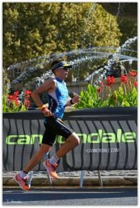 """1234378 516897495064620 399691928 n 202x300 - ALBERT MORENO """"El futuro del triatlón de larga distancia"""""""