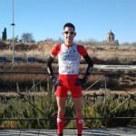 2013 12 15 12.03.36 150x150 - RODRIGO BORREGO 2º EN LA MEDIA MARATÓN DE GUADALAJARA