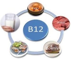 Deficiencia de vitamina B12 300x249 - PROPIEDADES DEL GRUPO VITAMÍNICO B PARA ENTRENAMIENTOS DE TRIATLÓN Y CICLISMO