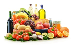 comida deliciosa y saludable good and healthy foods 1920x1200 wallpaper 300x187 - 7 CONSEJOS PARA DESINTOXICAR TU ORGANISMO TRAS LOS ATRACONES  NAVIDEÑOS