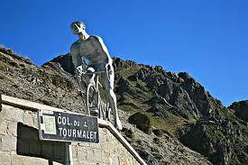 images1 - HISTORIA DEL COL DU TOURMALET