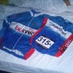 IMG 20140223 WA0005 150x150 - 1ª Y 2ª ETAPA BIKE RACE ANDALUCÍA