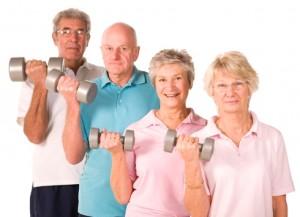 ejercicio osteoporosis 300x217 - POR QUÉ LAS SUECAS SUFREN MÁS OSTEOPOROSIS