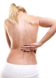 osteoporosis 2 214x300 - POR QUÉ LAS SUECAS SUFREN MÁS OSTEOPOROSIS