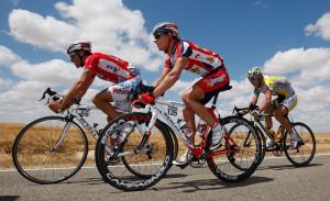 Ciclismo 10 300x183 - COMO AFECTA EL CALOR EN EL ENTRENAMIENTO DE TRIATLÓN O CICLISMO