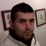 IMG00022 20120125 1323 150x150 - RESPIRA CICLISMO
