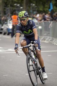 ToB 2013   Nairo Quintana 04 200x300 - DESCUBRE COMO AFRONTAR LA ALTA MONTAÑA CON ÉXITO