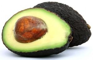 avocado hair mask 300x194 - EL AGUACATE TE AYUDA A RECUPERAR TRAS TU ENTRENAMIENTO DE TRIATLÓN O CICLISMO