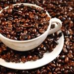 cafeina 150x150 - ¿SON MALOS LOS GELES CON CAFEINA PARA ENTRENAMIENTO DE TRIATLÓN O CICLISMO?