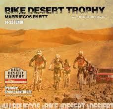 images - BIKE DESERT TROPHY