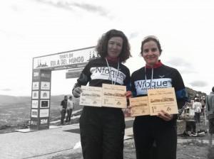 maría diez 300x224 - RESULTADOS DEPORTISTAS DESABI DURANTE EL FIN DE SEMANA
