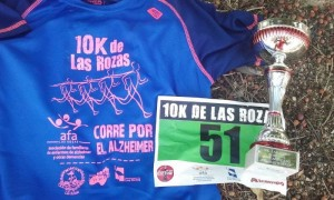 20140921 CROSS 10K Las Rozas 7 Trofeo 300x180 - RESULTADOS DEPORTISTAS DESABI DURANTE EL FIN DE SEMANA