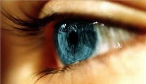 eyes 300x174 - ¿CUÁNTAS SERIES DICES QUE QUEDAN?