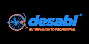 logo1 300x150 - RESULTADOS DEPORTISTAS DESABI DURANTE EL FIN DE SEMANA