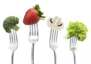 dieta depurativa navidad nutricion 300x210 - QUÉ COMER TRAS LOS EXCESOS DE LAS COMIDAS PRENAVIDEÑAS O NAVIDEÑAS