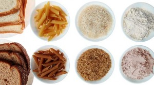 Carbohidratos Buenos vs Carbohidratos Malos 300x167 - NUTRICION: NOVEDADES, MITOS Y CONSEJOS PRACTICOS