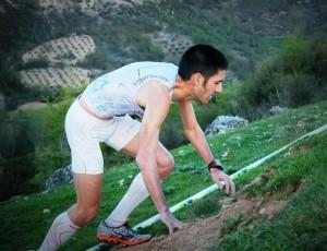 rodrigo borrego trail running 300x230 - LOS CHICOS DESABI SUMAN 3 NUEVOS PODIUMS DURANTE EL FIN DE SEMANA EN DUATLÓN, BTT Y TRAIL