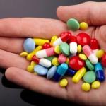 suplementos capsulas pastillas comprimidos 1024x716 150x150 - Los deportistas que realizan un entrenamiento de ciclismo, triatlon,... ¿necesitan antioxidantes?
