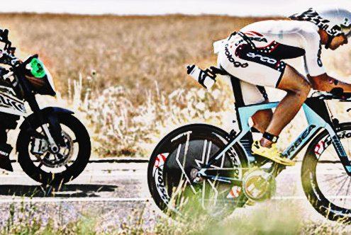 orbea-starykowicz-triatlon-2015-apertura