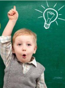 5 Alimentos para el rendimiento escolar.Revista LA GUIA edicion septiembre 2013. 222x300 - 8 EFECTOS POSITIVOS DEL ENTRENAMIENTO DE CICLISMO, TRIATLÓN... EN TU CEREBRO