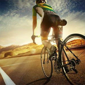 ciclismo strada 300x300 - CÓMO HACER SERIES CORTAS EN UN ENTRENAMIENTO DE CICLISMO, NATACIÓN O ATLETISMO