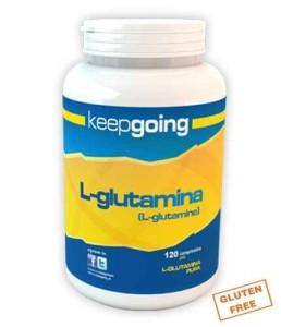 l glutamina 258x300 - l-glutamina