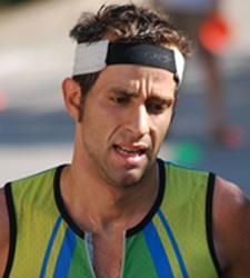 Carlos Gerico1 - Carlos-Gerico