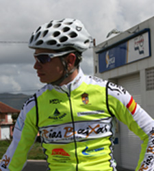 Sergio Yelmo - Sergio-Yelmo