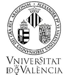 Universidad de Valencia - Universidad-de-Valencia
