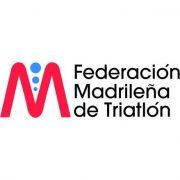 Federación Madrileña de Triatlón