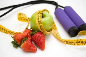 nutricion deportiva - nutricion deportiva