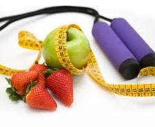 nutricion deportiva11 225x185 - Servicios