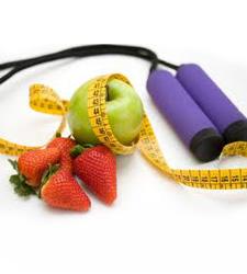 nutricion deportiva11 - nutricion-deportiva1