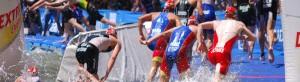 triatlon 1 300x82 - triatlon-1