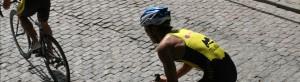 triatlon 2 300x82 - triatlon-2