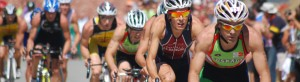 triatlon 4 300x82 - triatlon-4