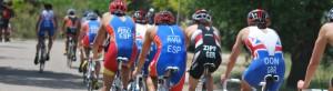 triatlon 5 300x82 - triatlon-5