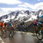 Ciclismo Carretera 005 150x150 - XAVI LLOVET RECONOCE A LOS MOSSOS HABERSE DOPADO