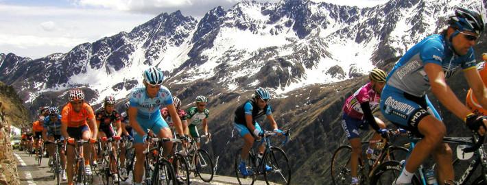 Ciclismo Carretera 005 710x270 - DESPEDIMOS EL AÑO CON UN NUEVO TRIUNFO