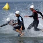 Triathlon swimming 150x150 - COMBATE LOS RESFRIADOS CON EL KIWI