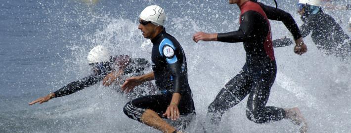 Triathlon swimming 710x270 - ¿SABÉIS QUE ES EL FLIPATLETA?